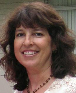 Christine Artis